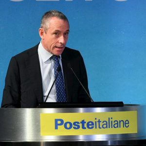 Poste Italiane riunisce a Roma 400 stakeholder per scrivere insieme la strategia di sostenibilità 2020