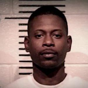Texas, sospesa l'esecuzione di Rodney Reed: fu condannato per l'abuso e la morte di una 19enne