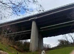 Autostrade: altri 5 viadotti sospetti, revoca concessioni più vicina? Il Pd...