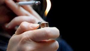 Bussolengo, accende una sigaretta e l'appartamento esplode: ferito l'inquilino