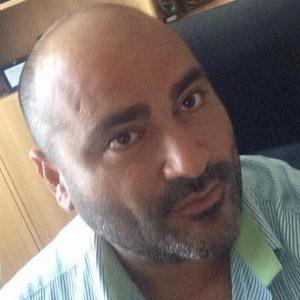 """Stefano Cucchi, il consigliere del Lazio Adriano Palozzi: """"Io non sto con Ilaria, sfrutta il fratello tossico spocchioso"""""""