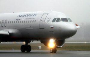 Aeroflot, pilota muore infarto in volo: atterraggio emergenza
