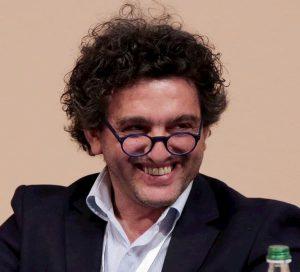 """Regionali, M5s candida Francesco Aiello in Calabria. Di Maio: """"Niente alleanze con il Pd"""""""