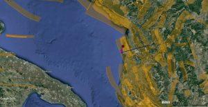 Terremoto in Albania scatenato da faglia lunga 85 km. La terra continua a tremare
