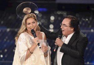"""Sanremo 2020, Al Bano: """"Amadeus mi vuole al Festival con Romina"""""""