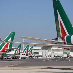 Ilva, Alitalia, quant'è da pagare per i cittadini? Alitalia 5 mld dal 2008, come un Mose. Ilva altri 5 dal 2020?