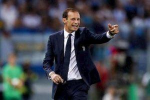 Tottenham sogna Allegri o Ancelotti dopo esonero Pochettino