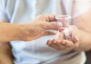 Alzheimer, un farmaco sperimentale frena il declino cognitivo