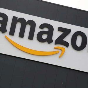 Amazon e i suoi fratelli, le regole postali valgono per tutti. La politica intervenga
