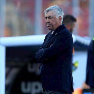 Ancelotti rottura Napoli Boca prossima destinazione con Ibrahimovic?