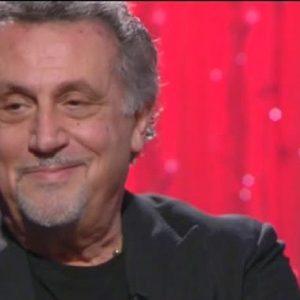 """Andrea Roncato: """"Sono stato con Moana Pozzi, fu lei a chiedermi..."""""""