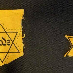 """Un europeo su quattro nutre sentimenti antisemiti: in Italia """"solo"""" il 18%"""