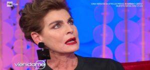 Antonia Dell'Atte, il padre violento e il coraggio della madre