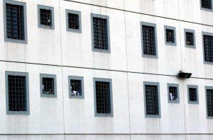 """Antonio Cianci """"maturo e affidabile"""" nella relazione del carcere di Bollate. Ma ha tentato subito di uccidere"""