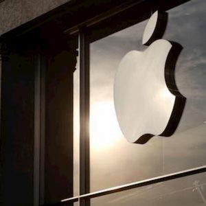 Apple cede alla Russia: la Crimea è di Mosca sulle app