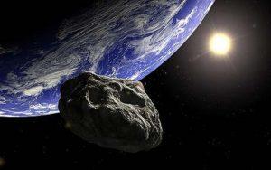Meteoriti, Nasa trova zuccheri necessari alla nascita della vita