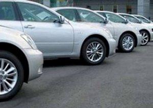 Tasse auto aziendali aumentano solo su nuove immatricolazioni modelli più inquinanti