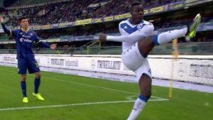 """Balotelli, ultras Brescia prendono le distanze: """"L'arroganza non si giustifica"""""""