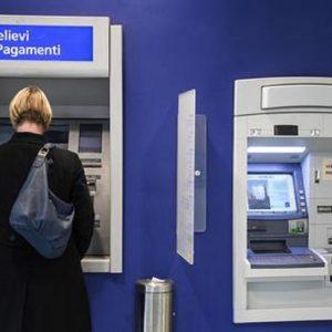 Ecco perché le banche on line sono sicure e affidabili