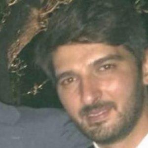 Bari, agente immobiliare ucciso: confermato l'ergastolo per Roberto Perilli