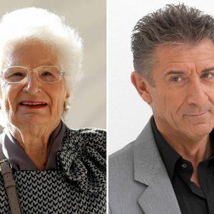 """Liliana Segre, il sindaco di Biella Corradino si scusa: """"Sono stato un cretino, lei è un patrimonio dell'umanità"""""""