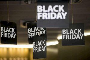 Black Friday e Cyber Monday: in aumento gli attacchi hacker e phishing. Come difendersi