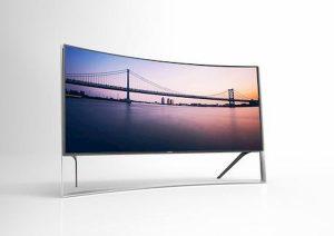Bonus tv per nuovi apparecchi e decoder: sconto 50 euro, dal 18 dicembre