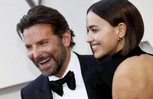 """Bradley Cooper e Irina Shayk, dall'amore folle all'odio: """"Si evitano a ogni costo"""""""