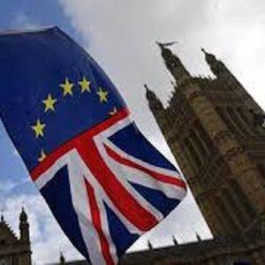 Brexit, Trump: elettori nevrotici, il partito della paura miete voti, come in Italia