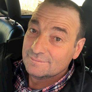 Capracotta, Bruno Pallotta precipita in un burrone per salvare una mucca: muore dopo i soccorsi