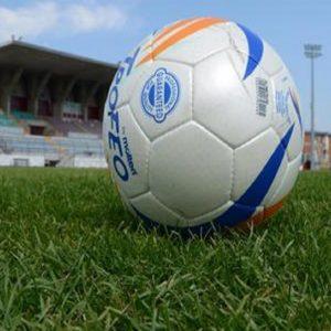 Un pallone, Ansa