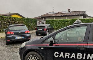 Loranzè (Torino): resta impigliata al cancello di casa, morta a 18 anni