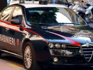 Aversa, spari contro l'auto di Mario De Michele: è il giornalista direttore di Campania Notizie
