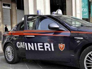Ragusa: 48enne uccide la madre a pugni dopo una lite per futili motivi