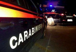 """Roma, gambizzato in via Boccea si presenta in ospedale: """"Mi volevano rapinare"""". Ma i carabinieri non gli credono"""