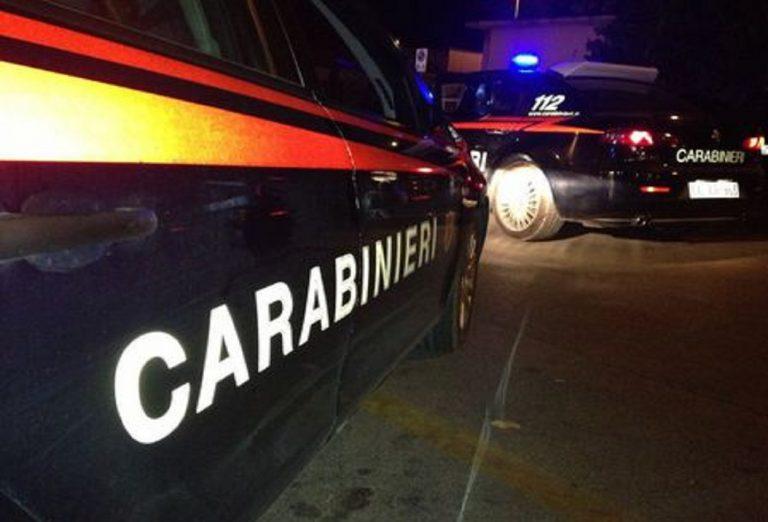 Ferrara, nonna uccisa dal nipote: libero Pier Paolo