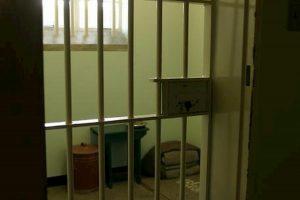 Torino, Roberto Del Gaudio si impicca in carcere: uccise la moglie con una sgorbia da falegname