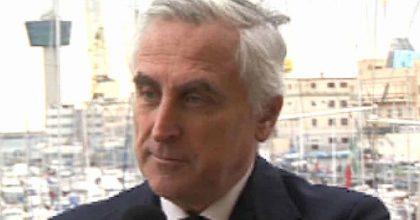 Yacht Club Italiano di Genova, gotha della vela: aristocratici in guerra per il presidente