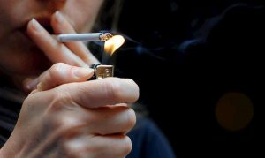 cartine filtri sigarette stangata in manovra