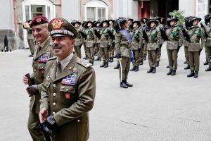 Esercito, come saranno le caserme del futuro: confortevoli ma soprattutto green