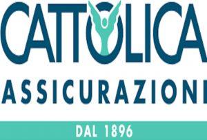 Cattolica assicuarazioni