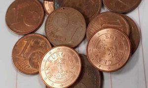 malegno, il sindaco restituisce il 5 x mille in centesimi