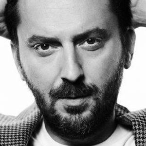Cesare Cremonini, Ansa