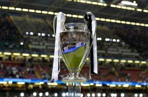 Champions League, la Uefa si mette in proprio? Partite in streaming, addio diritti alle pay-tv