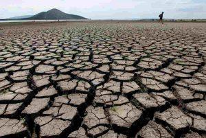 Clima, il complotto mondiale degli 11 mila...scienziati