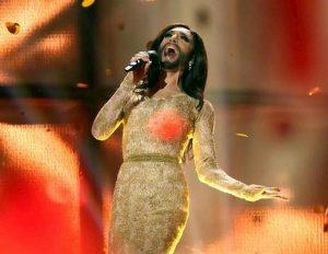 "Eurovision, l'Ungheria si ritira: ""Gara troppo gay friendly"""