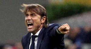 Inter sfogo Conte per avere grande calciomercato dirigenza furiosa