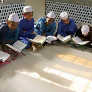 Padova, botte ai bimbi durante lezioni coraniche: espulso imam