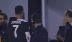 """Capello su Cristiano Ronaldo: """"Non dribbla un avversario da tre anni…"""""""