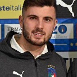 Under 21 Italia Islanda 3 0 Cutrone gol doppietta show